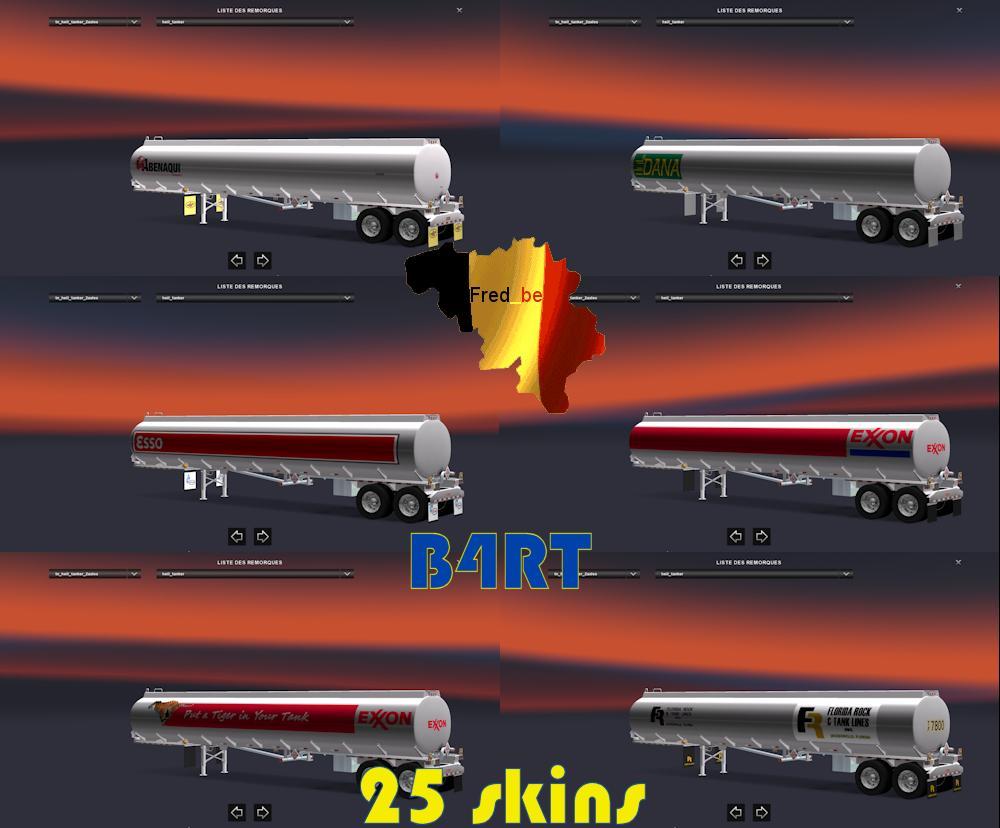 heli-tanker-v1-25-1-25-x_1