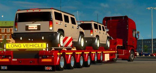 hummer-trailer-1-25_2