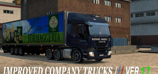 improved-company-trucks-1-7_1