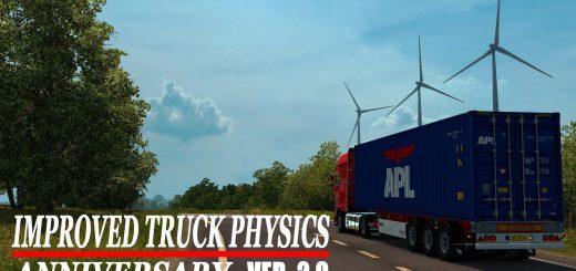 improved-truck-physics-2-0_1