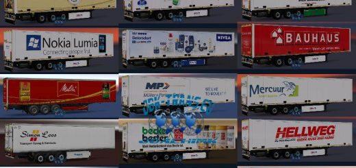 -jbk-pack-216-15-trailer-1_1