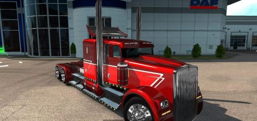 kenworth-hotw9-phantom-ppc-new-engines-for-ets2-1-25_1