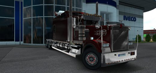 kenworth-w900long-remix-for-1-25_1