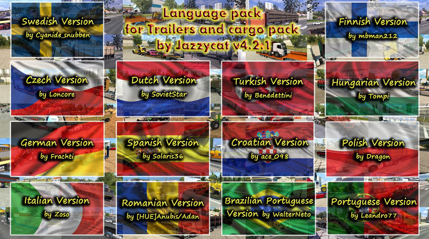 language-pack-for-trailers-and-cargo-pack-by-jazzycat-v-4-2-1_1