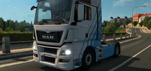 man-tgx-euro6-v1-8_1