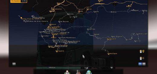 map-eldorado-rodobrasil-free-for-promods-v2-11_1
