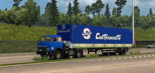 maz-504b-v2-0-trailer-maz-938662-050-for-v1-24-x_2