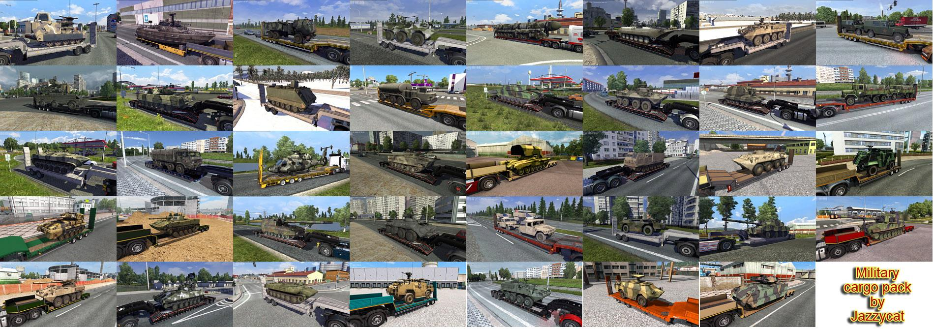 military-cargo-pack-by-jazzycat-v1-8_1