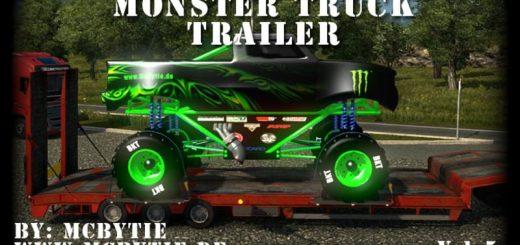 monster-truck-trailer-oversize-v-1-5_1
