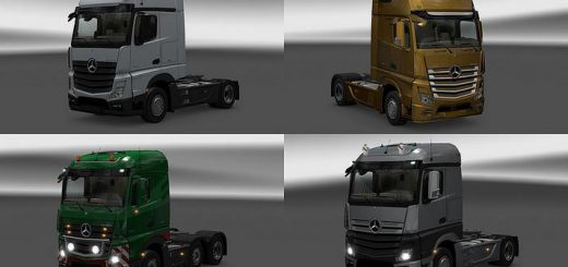 new-actros-plastic-parts-and-more-3-10-0_1