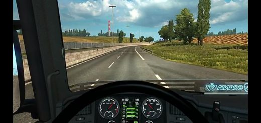 new-scania-dashboard-computer-v-3-9_1