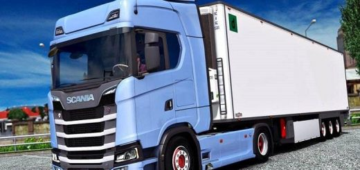 next-generation-scania_1