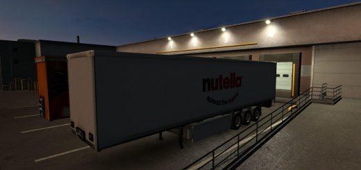 nutella-trailer-standalone-1-25-x_1