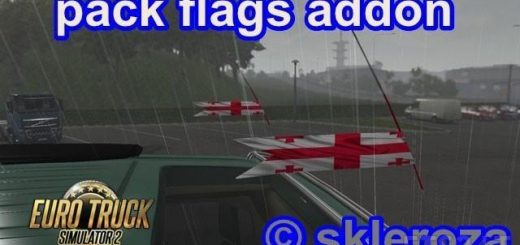 pack-flags-addon-v-1-8_1