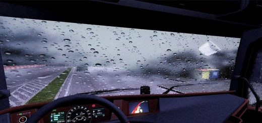 realistic-rain-and-sound-for-1-25-by-simr_1