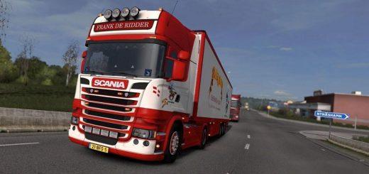 scania-frank-de-ridder-with-schmitz-trailer-v1-25_1