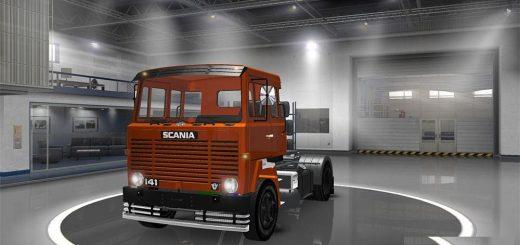 scania-lk-1977_1