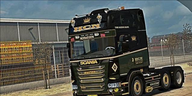 scania-r500-streamline-hcn_1