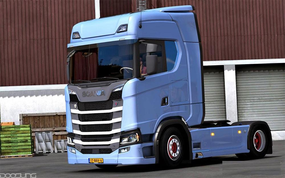scania-s730-beta-version_1