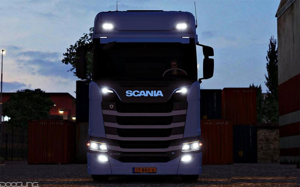 scania-s730-beta-version_3