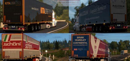 schmitz-trailer-pack-1-0-1-24-x-1-25-x_1