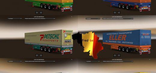 schwarzmller-trailer-v1-25-1-25-x_1