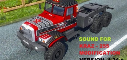 sound-for-kraz-255-modification-for-1-24-1-25_1_E2Z67.jpg