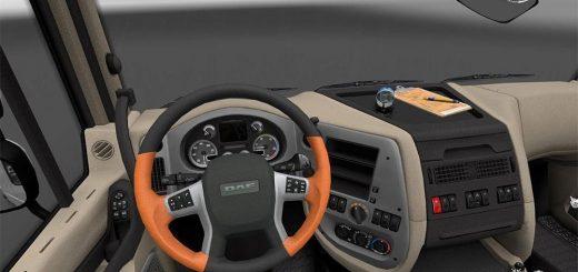 steering-wheel-frenzy-by-sisl_2