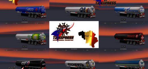 trailer-pack-fuel-cistern-v1-25-1-25-x_1