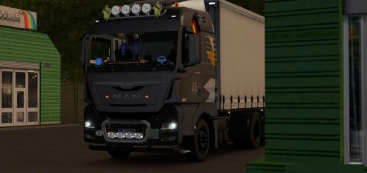 truck-brand-windshield-ledplates-v-2-0_2