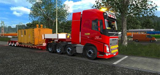 volvo-fh16-2012-tag-transport_2