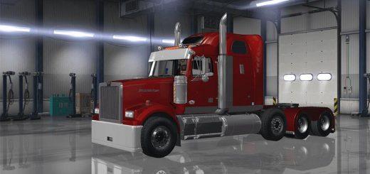 western-star-4900-custom-parts_1