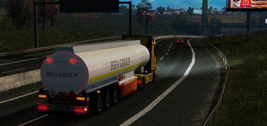 5477-hifa-petrol-trailer_1