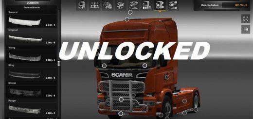 all-parts-unlocked_1