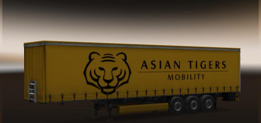 asian-tigers-mobility-trailer-1-21-1-25_1