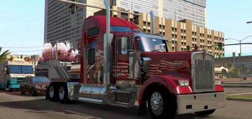 ats-truck-pack-for-ets2-v1-25_3
