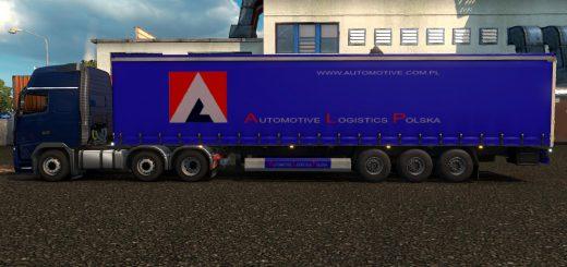 automotive-logistics-polska-poland-16-10-08_1