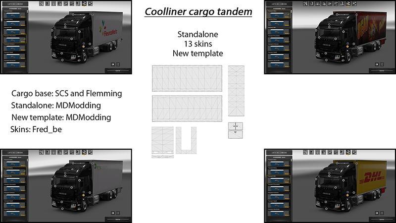 cargo-tandem-coolliner-1_1