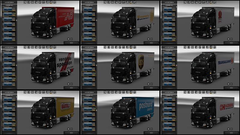 cargo-tandem-coolliner-1_2