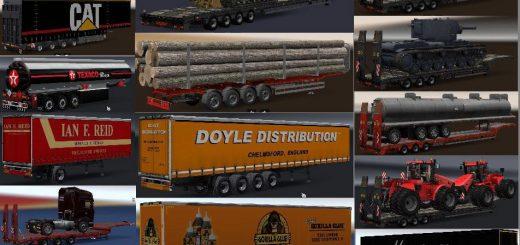 chris45-trailers-pack-v-8-00_1