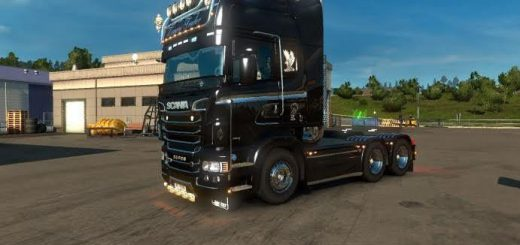 chrome-and-extras-by-zeeuwse-trucker_1