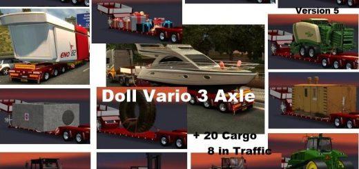 doll-vario-3achs-5-0_1