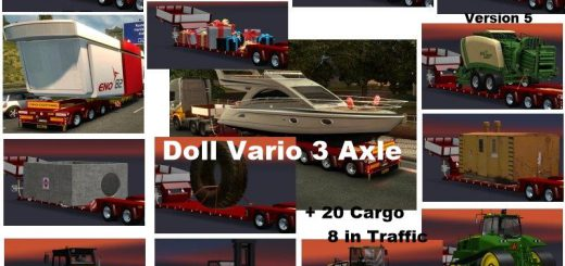 doll-vario-3achs-with-20-cargo_1