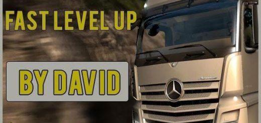 fast-level-up-new-v0-1_1