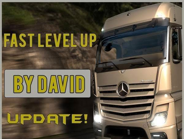 fast-level-up-new-v0-1_1