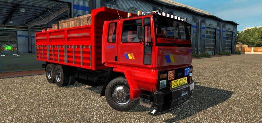 ford-cargo-v4-v1-25-x-1-24-x_1
