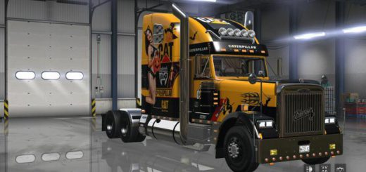 freightliner-classic-xl-cat-leeanna-vamp-update-ets2-1-25-x-1-25-3s_2