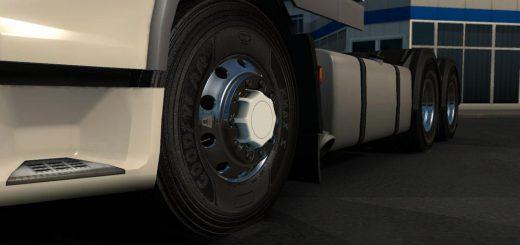 hub-reduction-axle-cap-by-kcl-v-2-5_1