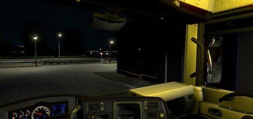 interior-cabin-lights-v-2-0_2