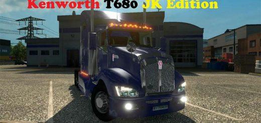 kenworth-t680-jk-edition_1